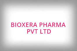 client pharma ltd