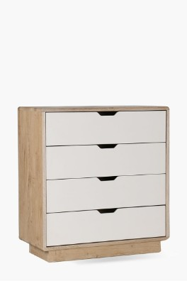 HANGING DRAWER UNIT